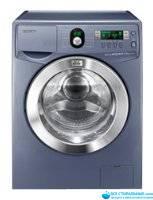 Samsung WF1602YQB