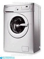 Electrolux EWS 1105