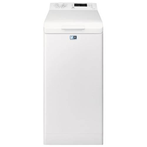 Electrolux EWT 1262 ISW
