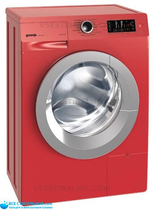 Gorenje Color W 65Z03R/S