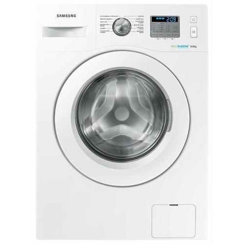 Samsung WW60H2210EW