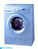 LG WD-80157N