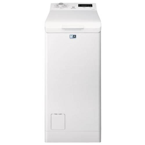 Electrolux EWT 1266 EEW