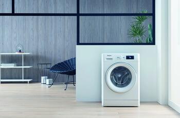 Рейтинг узких стиральных машин 2021