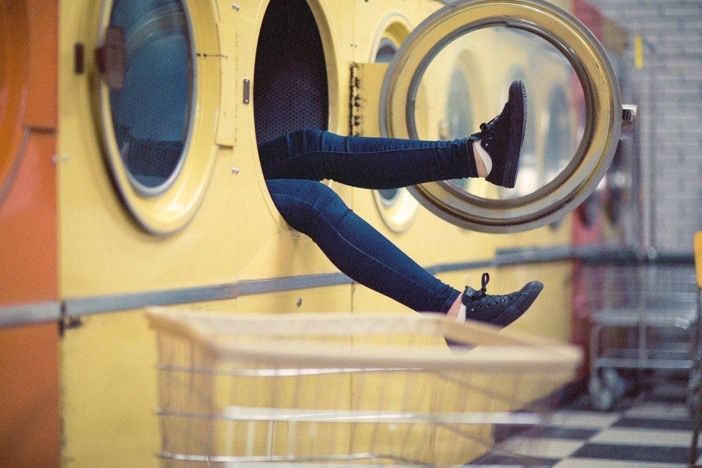 Рейтинг фронтальных стиральных машин