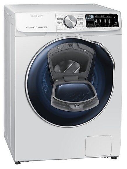 Samsung WD10N64PR2W