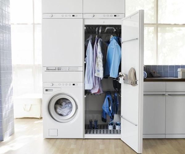 Как выбрать сушильный шкаф