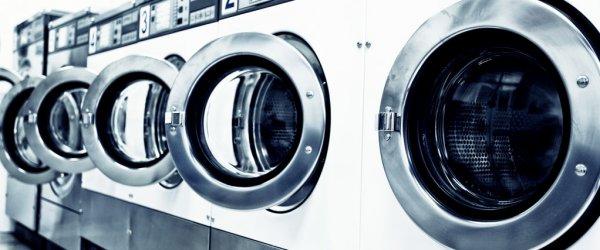 10 лучших стиральных машин с фронтальной загрузкой
