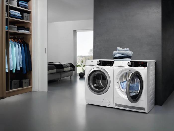 ТОП 10 рейтинг стиральных машин 2021