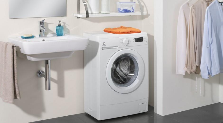Лучшие компактные стиральные машины