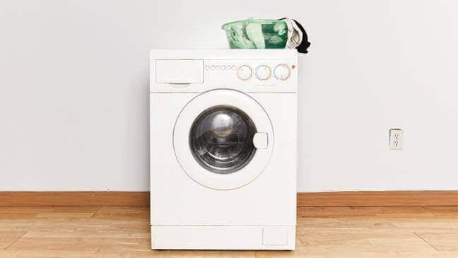 Обзор стиральных машин Vestel