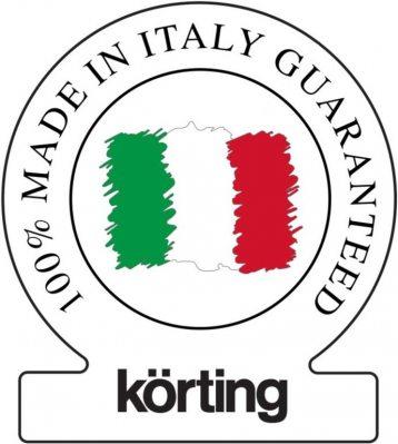 Korting KWMT 1070